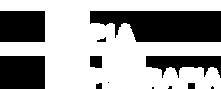logo_tapia_branco_sfundo.png