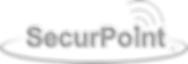 logo gray2.png