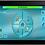 Thumbnail: Smart Control