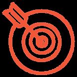 noun_Target_2515710.png