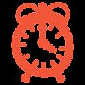 noun_Alarm Clock_2515690.png