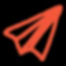noun_Paper Airplane_2516864.png