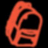 noun_Backpack_2515631.png