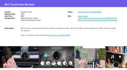 [NeuroACT] Competitive Analysis _ Tera N