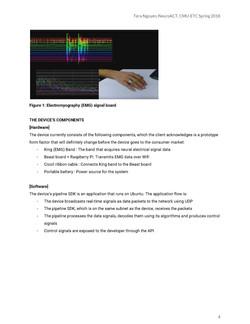 [NeuroACT] Technical Documentation _ Ter