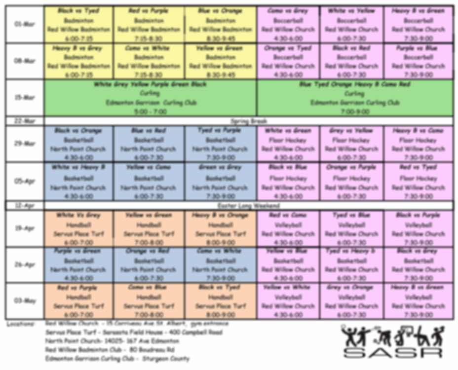 Spring 2020 Schedule.PNG