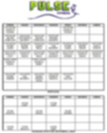 Dec 2019 Class Schedule.jpg