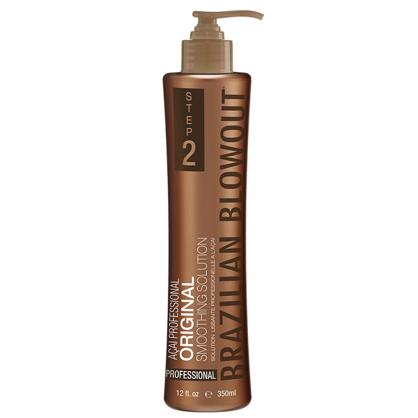 brazilian_blowout_original_smoothing_sol