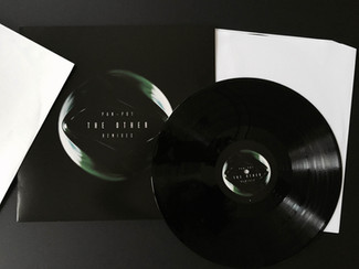 Pan-Pot's The Other Remixes LP Out Now!