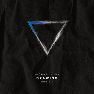 SNDST010: Michael Klein - Drawing EP