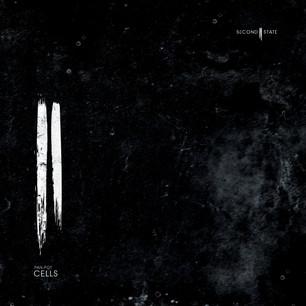 Pan-Pot – Cells EP