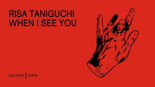 SNDST094: Risa Taniguchi - When I See You EP