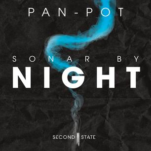 Pan-Pot Sonar By Night Mix