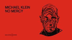 SNDST089: Michael Klein -  No Mercy EP