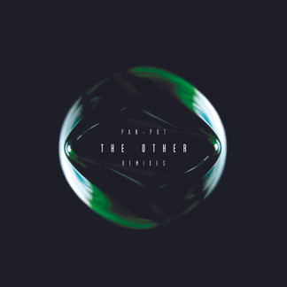 Second State Unveils Details of Pan-Pot's 'The Other' Remix Album