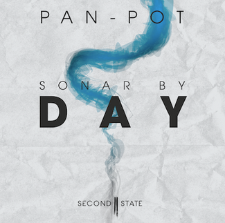 Pan-Pot's Sonar By Day Mix 2015