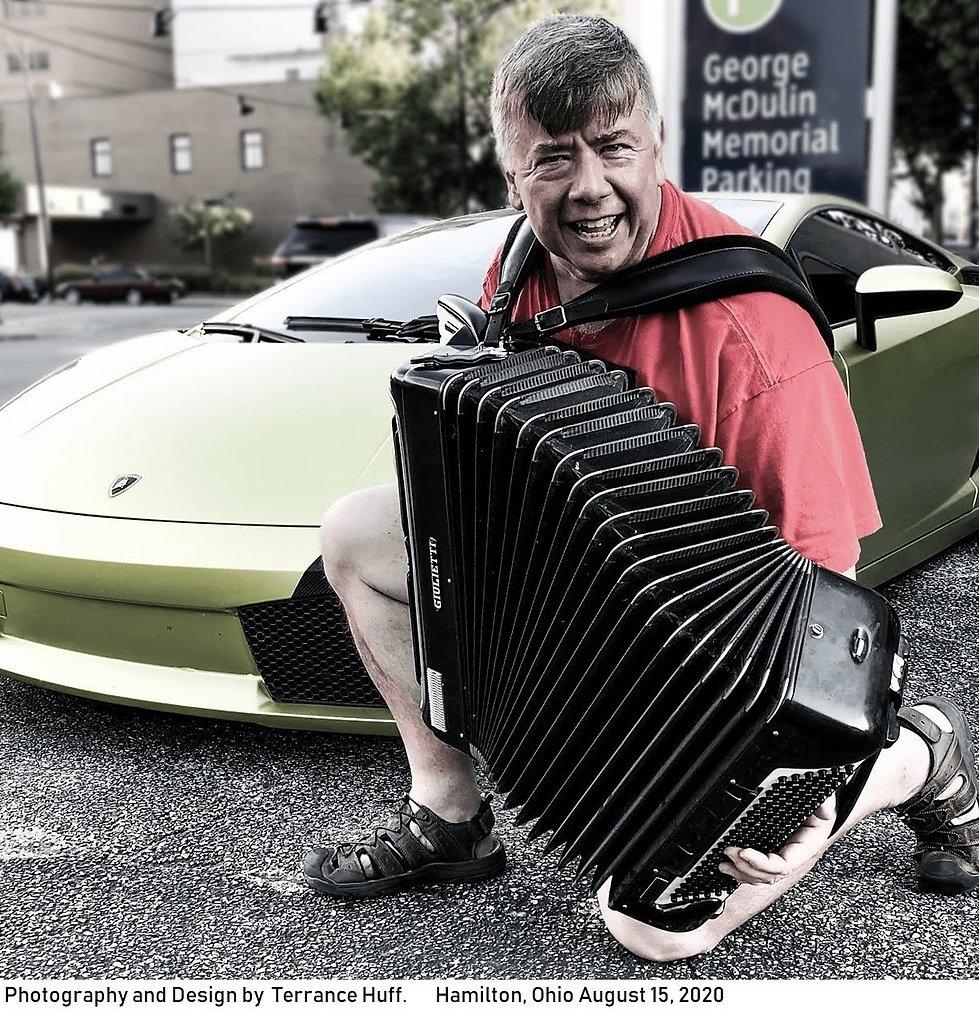 Gerhard and the Lamborghini.jpg