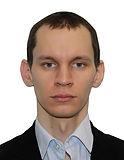 Krivolapov, Oleg.jpg