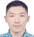 Tianjiao, Jiang_edited.jpg