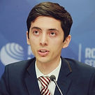 Adlan Margoev