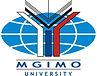 mgimologo-big_eng.jpg