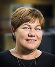 Pia Hansson