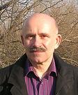 Palazhchenko.jpg