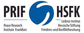 hsfk_logo_cmyk_druck.jpg
