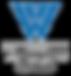 WilsonCenter-logo.png