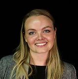 Baldursdóttir,_Alfrun.jpg