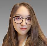 Yuan, Yue_edited.png