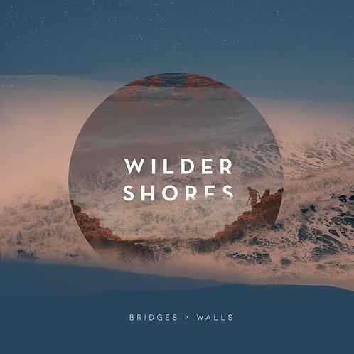 Bridges > Walls (Digital Download)