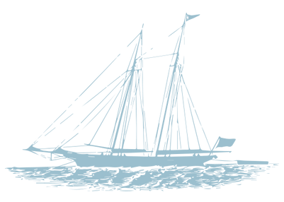 OLD BOAT.png