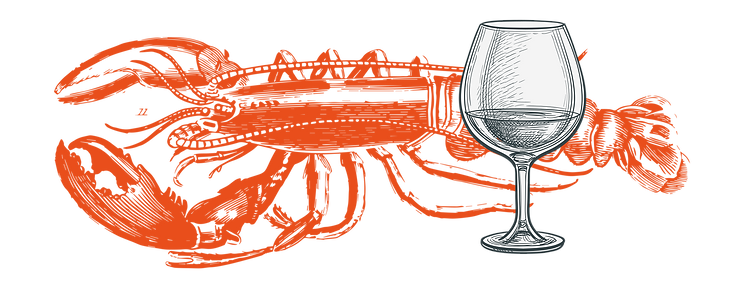 LOBSTER AND GLASS.png