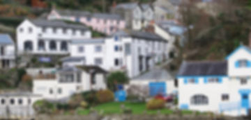 OldferryInncropped copy.jpg