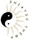Shiatsu Thema -  Clotilde Poivilliers