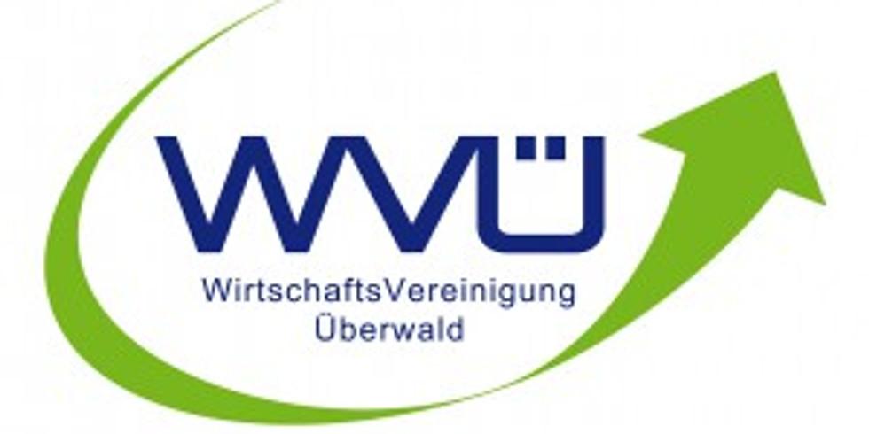 Gassenmarkt Wald-Michelbach