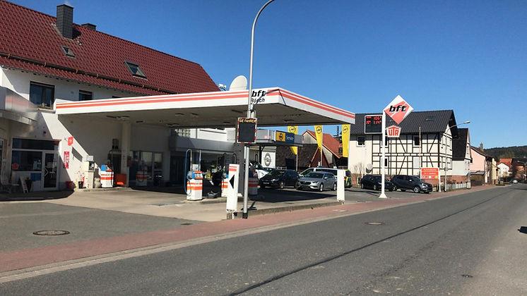 Tankstelle1.jfif
