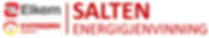 SEAS Logo.png