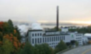 Hunton_fiber_Gjøvik.jpg