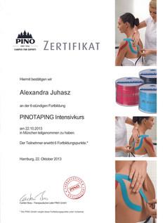zertifikat_pinotaping.jpg