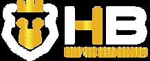 HTBWHITEHEAD.png