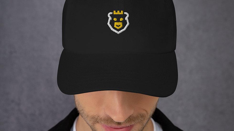 HTB Dad hat