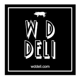 WD Deli