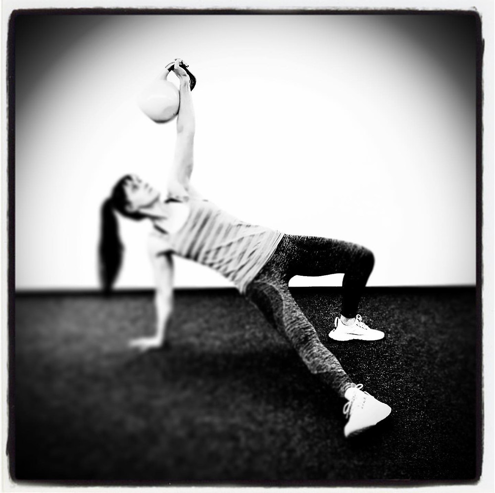 funktionelles training radiuszwei physiotherapie oberwil