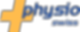 Logo_physioswiss_cmyk.png