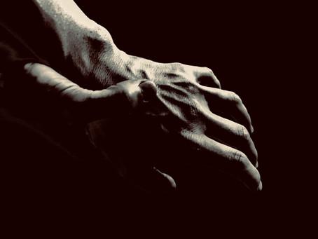 Kribbeln in den Fingern und nächtliche Schmerzen? - Karpaltunnelsyndrom