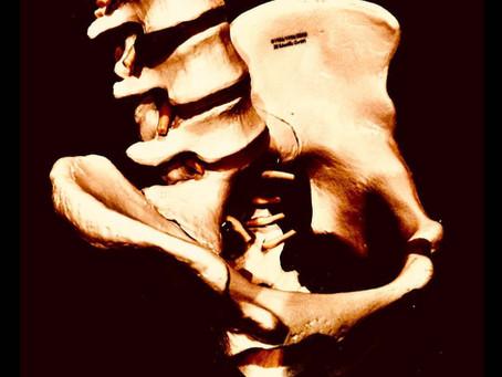 Einschiessende Schmerzen in der Leiste beim Sport? - Hüftimpingement