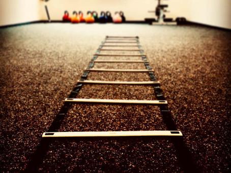 Zurück in den Sport - So wird Dein Wiedereinstieg zum Erfolg