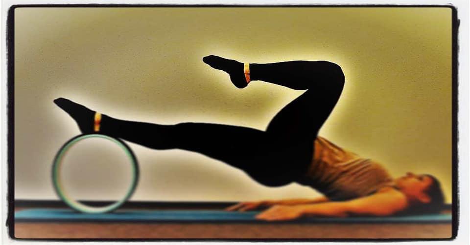 Pilatestraining radiuszwei physiotherapie & pilates Oberwil